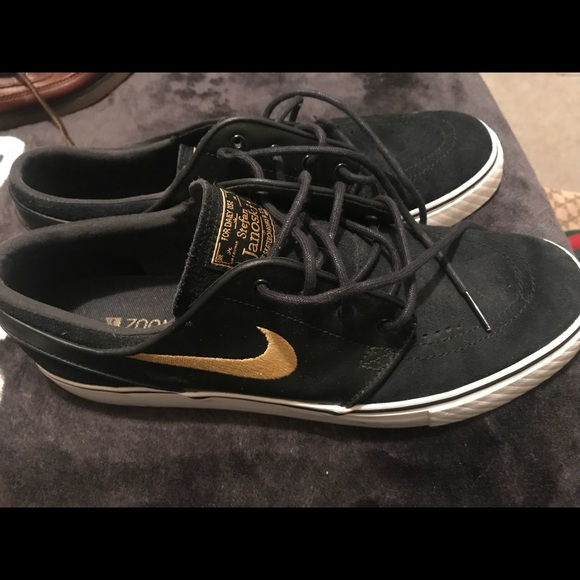 online retailer c3a94 35af8 chaussures nike zoom stefan